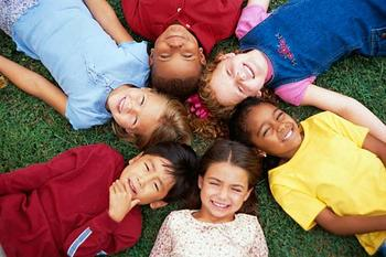 multicultural_kids_circle_xlarge