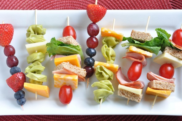 LunchKebobs-7-590x393
