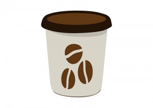 flat-paper-coffee-cup-vector