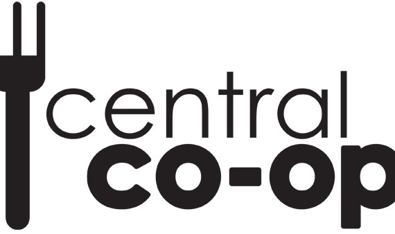 Central Co-op's Logo for Central Co-op only. Use of this logo by any person or organization outside of Central Co-op must be approved the marketing team at Central Co-op. To reach the marketing team by phone, call (206) 957-5564, or by emial at marketing@centralcoop.coop.
