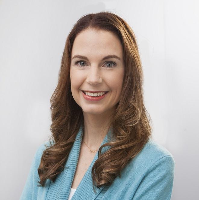 Introducing New HIP Board Member: Kristen MacNaughtan