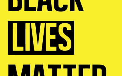 Black Lives Matter: A statement from HIP