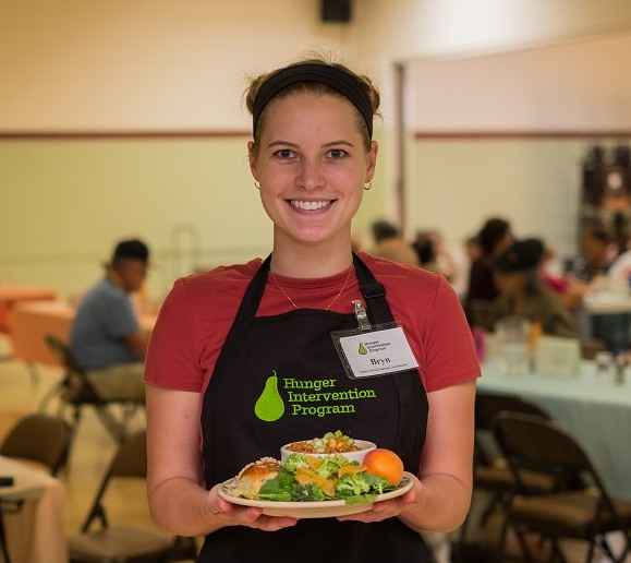 HIP is Hiring! Senior Meals Program Coordinator position -date extended.